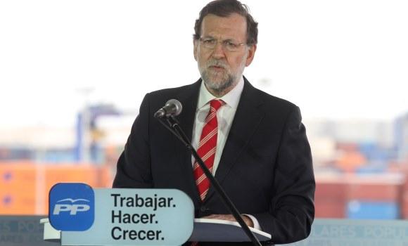 a7ca9c039e El PSOE adelanta a Podemos en el último CIS y se coloca a solo un punto del  PP