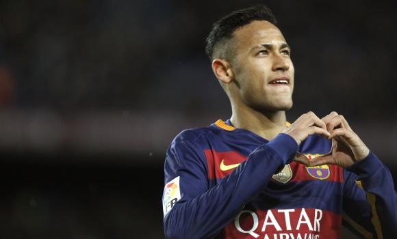 El Barça revienta el mercado: Nike le pagará casi 100 millones por temporada