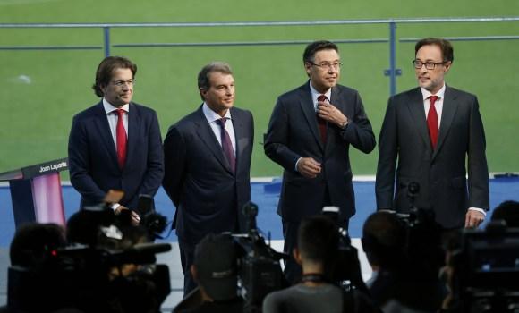 Candidatos-presidencia-barcelona-2015-efe.jpg