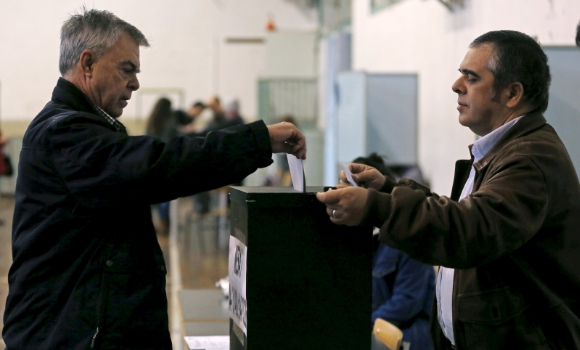 portugal-elecciones.jpg