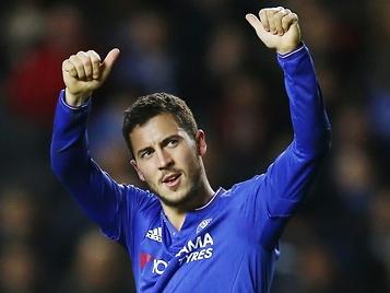 El Real Madrid cerca de cerrar el fichaje de Hazard, no descarta vender a James