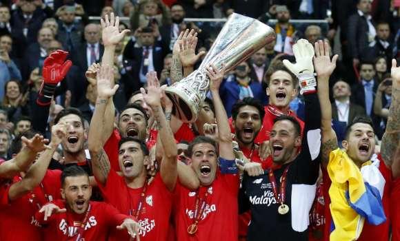 El señor de la Europa League - 310x