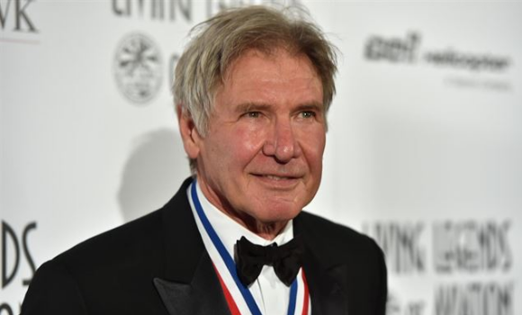 harrison-ford-getty-580x350.png