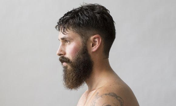 barba-hipster-getty.jpg