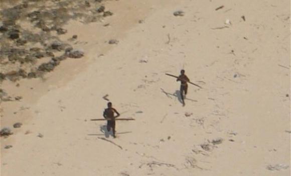La isla que asesina a sus turistas - 310x