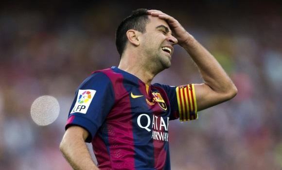 ¿Adulteró la Liga el Barça? - 310x