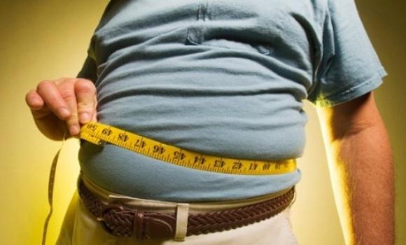 obesidad-efe-580x350.jpg
