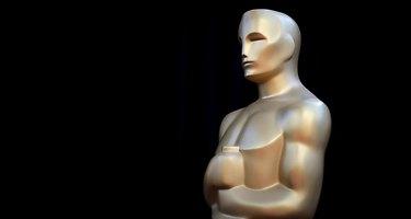 Spotlight, El Renacido y Mad Max, las ganadoras de unos premios Oscar muy repartidos