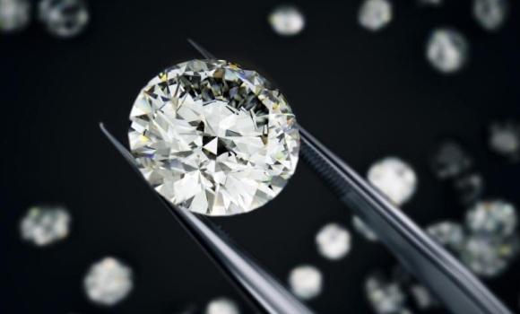 diamante-lujo-quay580.jpg