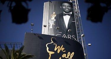 Chris Rock, el cómico negro que hará temblar los Oscar más blancos