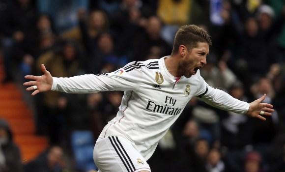 Ramos filtra su malestar con el club