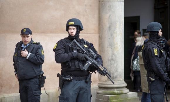 policia-dinamarca-reuters.jpg