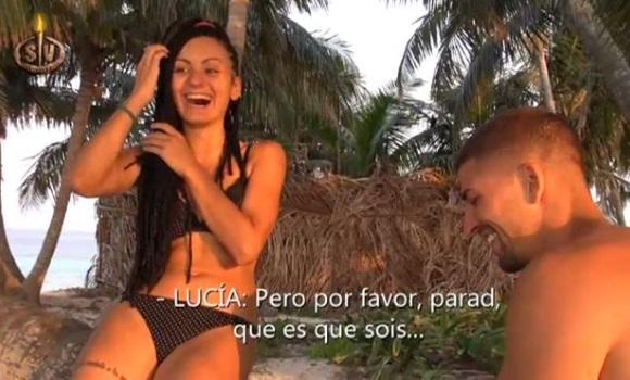 Dating palma mallorca