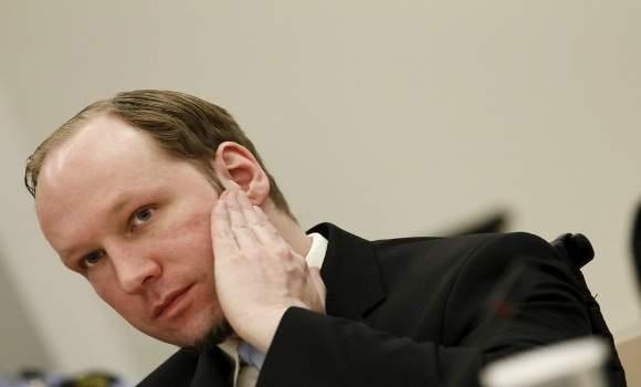 breivik-efe.jpg