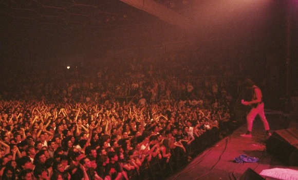 concierto-extremoduro-getty.jpg