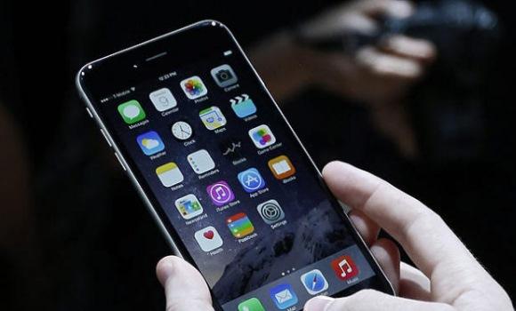 Las Corts reculan y no hay iPhone - 310x