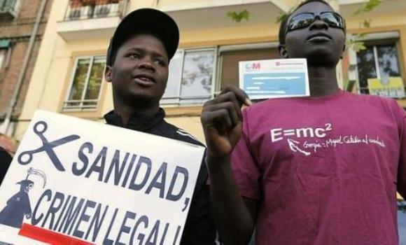 inmigrantes-protesta-sanidad-efe.jpg