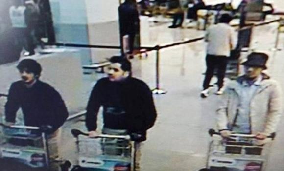 terroristas-aeropuerto-bruselas-marzo-2016-reuters.jpg