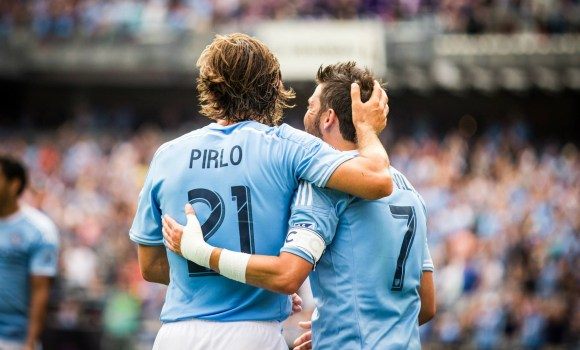 Pirlo-Villa-celebran-NYCity-Facebook.jpg