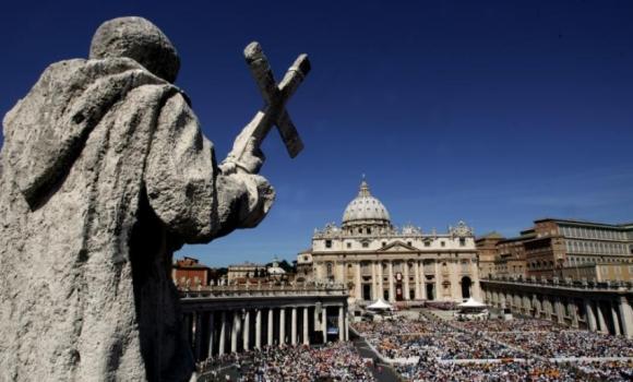 Vaticano-Reuters.jpg