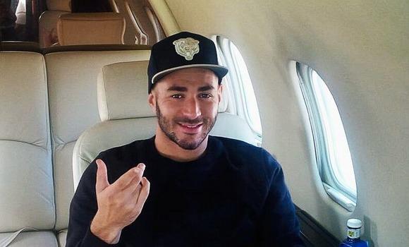 El ofertón que prepara el Arsenal