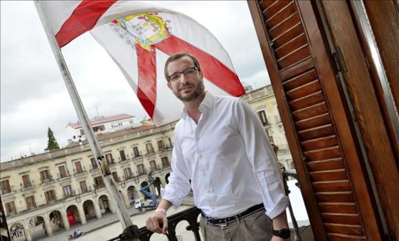 JavierMaroto-EFE.jpg