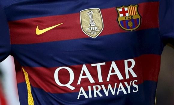 La lista de la compra del Barça  un goleador caro y un central contrastado  para ser invencibles ea38c99167f6e