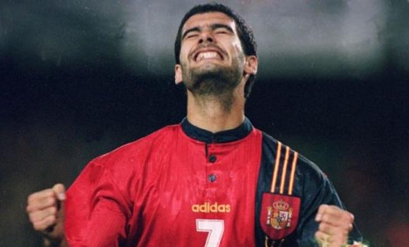 guardiola-espana.jpg