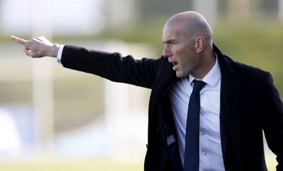 Zidane-senala-Castilla-2015-efe.jpg