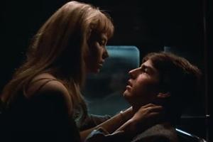 Historia (erótica) del cine
