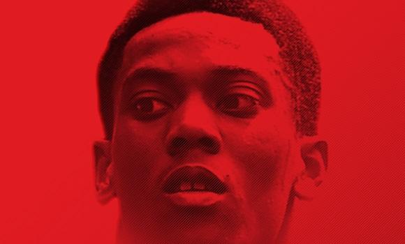 El United hace oficial el fichaje de Martial