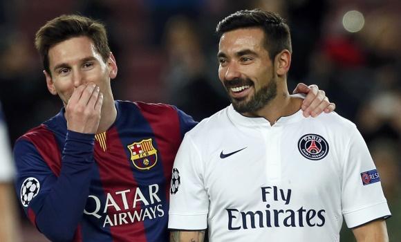 Messi-Lavezzi-2014-reuters.jpg