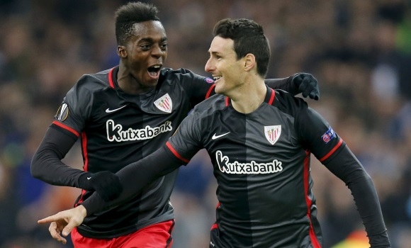 williams-aduriz.jpg