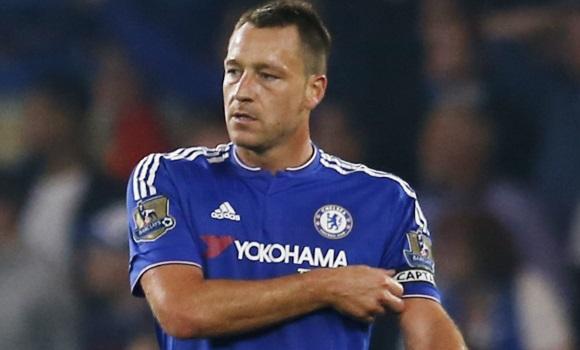 Nueva debacle del Chelsea de Mourinho