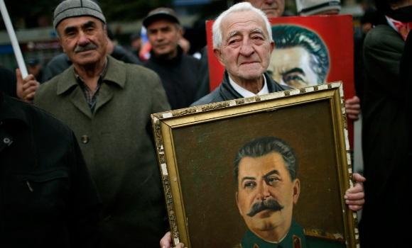 retrato-stalin-reuters.jpg