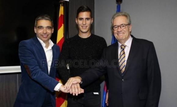 Sergi-Guardiola-posa-fichaje-2015-FCBarcelonacat.jpg