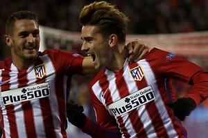 EN DIRECTO: Atlético-Espanyol