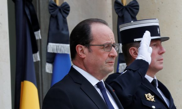 hollande-lutobelga-reuters.jpg