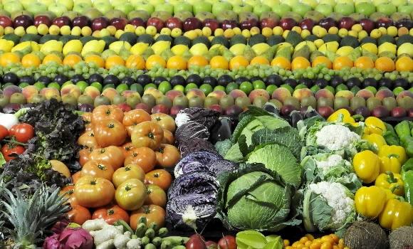 verduras-efe.jpg