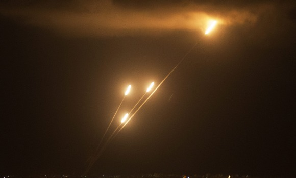 Cohetes-israel-2014-efe.jpg