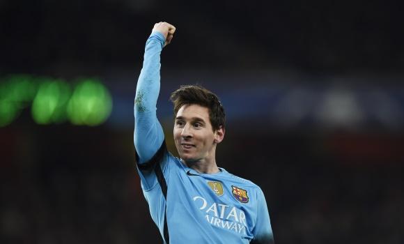 Messi-celebra-londres-2016-reuters.jpg