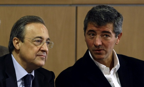 Florentino-Perez-GilMarin-2009-Reuters.jpg