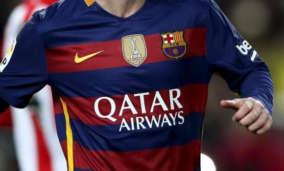 El Barça filtra tres potenciales sustitutos de Qatar para salvar su economía 112270da9fa50