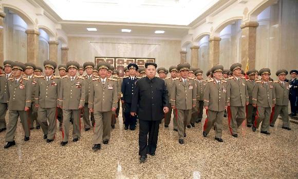 kim-jong-un-2015-efe.jpg