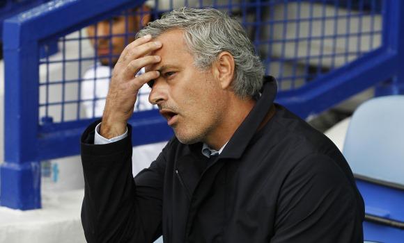 Mourinho-lamento-2015-Reuters.jpg