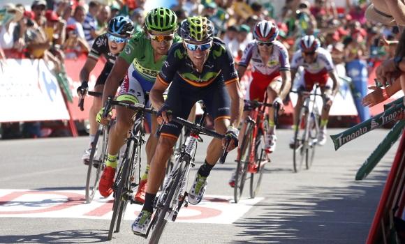valverde-gana-etapa4-vuelta-efe.jpg