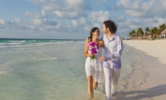 Consejos para evitar una ruptura de pareja este verano