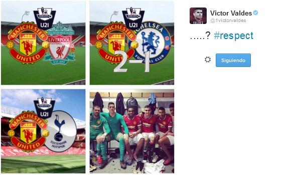 Victor-Valdes-2015-sub21.jpg