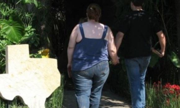 obesidad-580x350.jpg