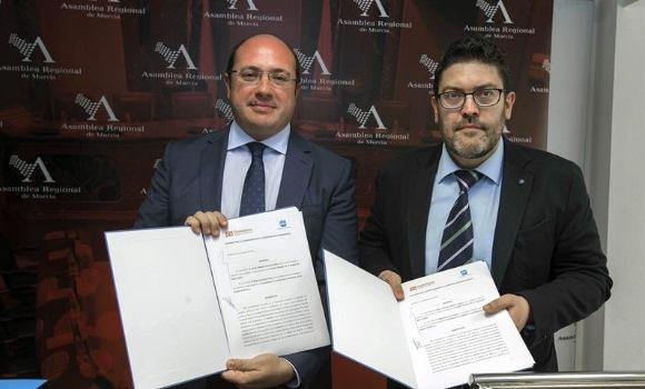 acuerdo-pp-ciudadanos-murcia-efe.jpg